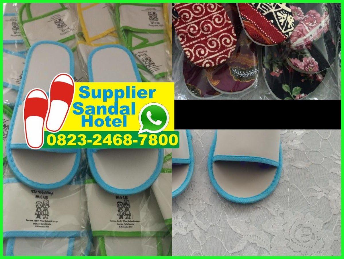 Modal Awal Usaha Sandal Hotel Ö8384Ö612744 [WhatsApp