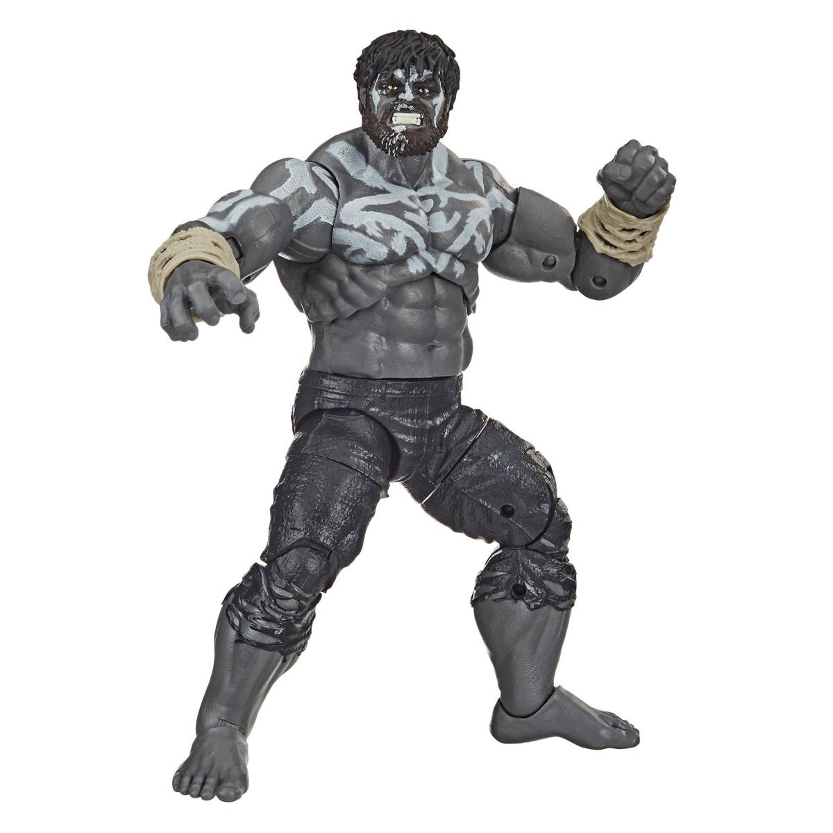 Pin By F1r3k1r1n On Marvel Legends In 2021 Marvel Legends Figures Marvel Legends Marvel Series