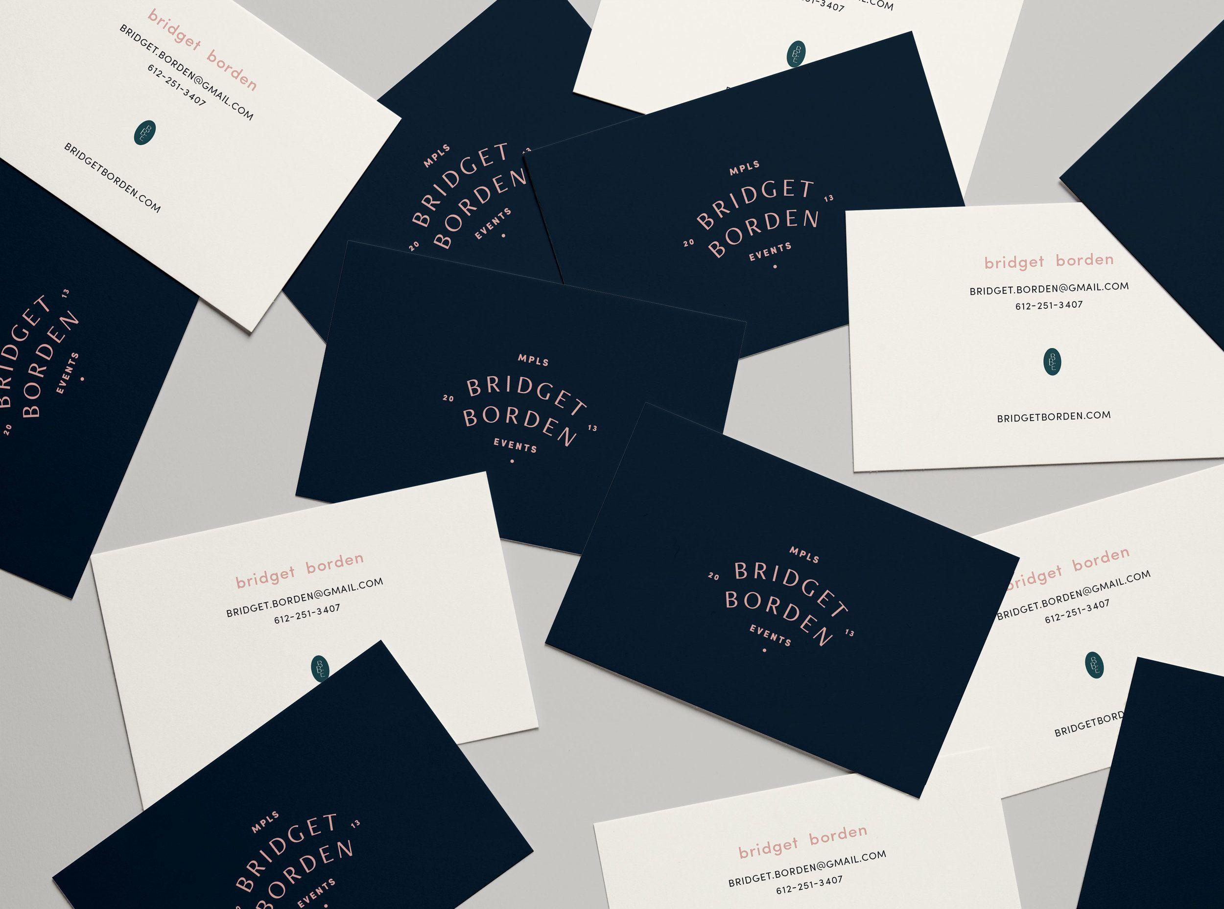 BBE-Business-Card-Mockup-R1-site.jpg | Branding | Pinterest ...