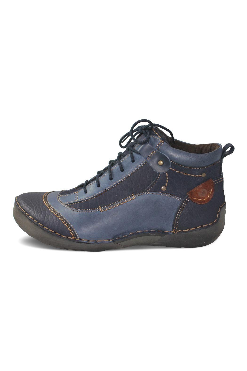 Blue Ankle Boot Blue Ankle Boots Boots Shoe Boots
