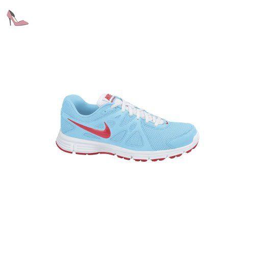 finest selection 7c5a5 5310e Homme Sb Janoski Nike Compensées Bleu Hyperfeel Stefan Sanda