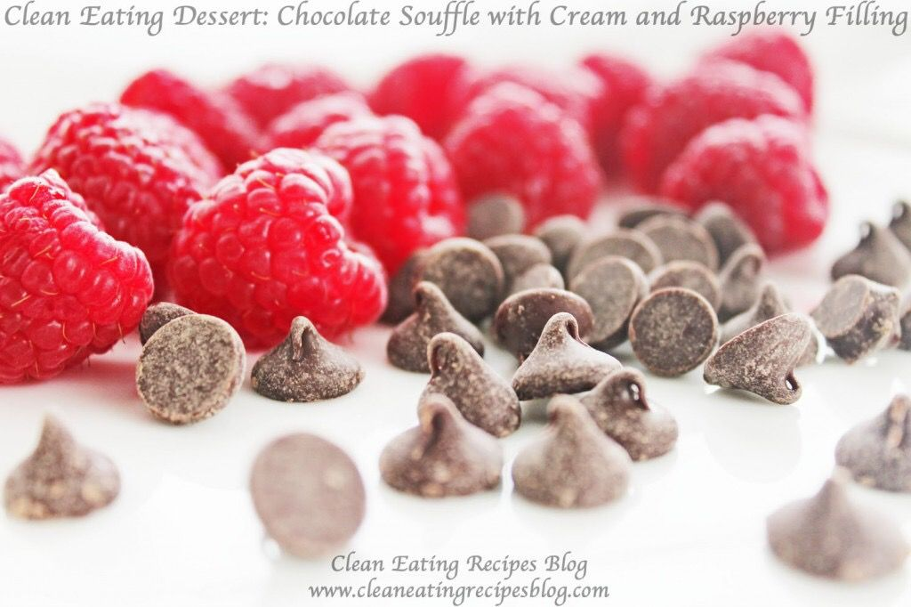 25 Best Clean Eating Desserts | Clean Eating Diet Plan's Best Recipes