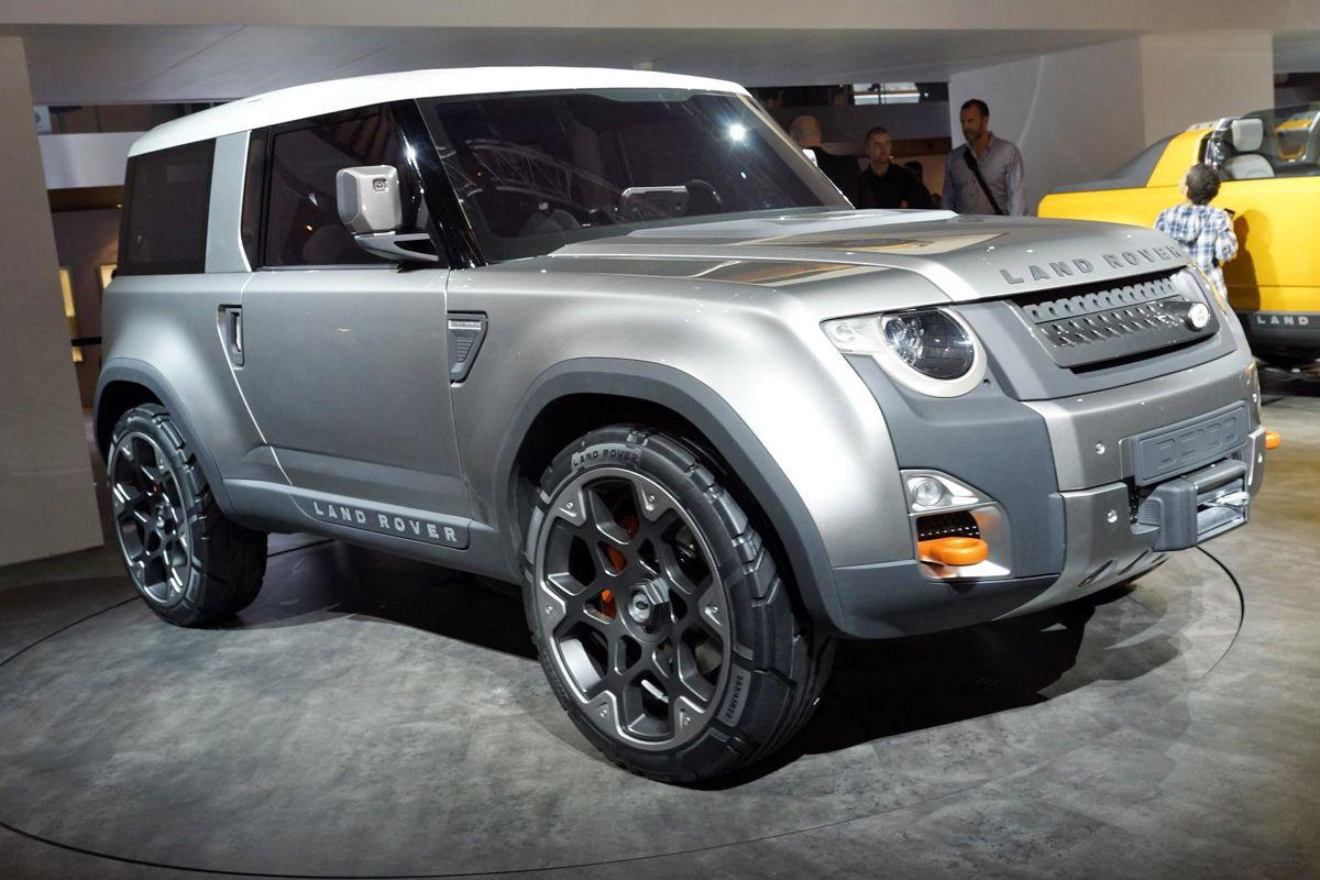 new land rover defender voitures pinterest voitures. Black Bedroom Furniture Sets. Home Design Ideas