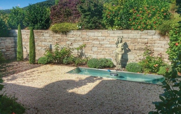 Garten Sichtschutz Gartendekorationen Performal Best Garten Ideen