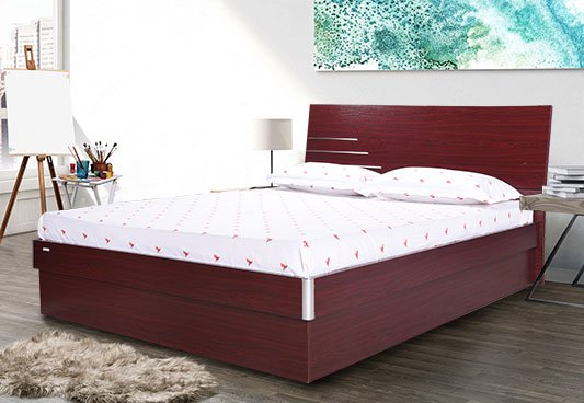beds  best place to buy beds online in india  royaloak
