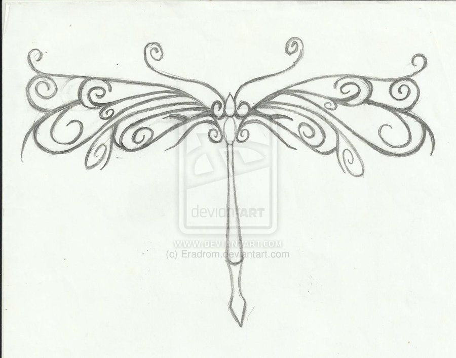 dragonfly art tattoo Funny Quotes Contact Us DMCA Notice Ideas - dmca notice template