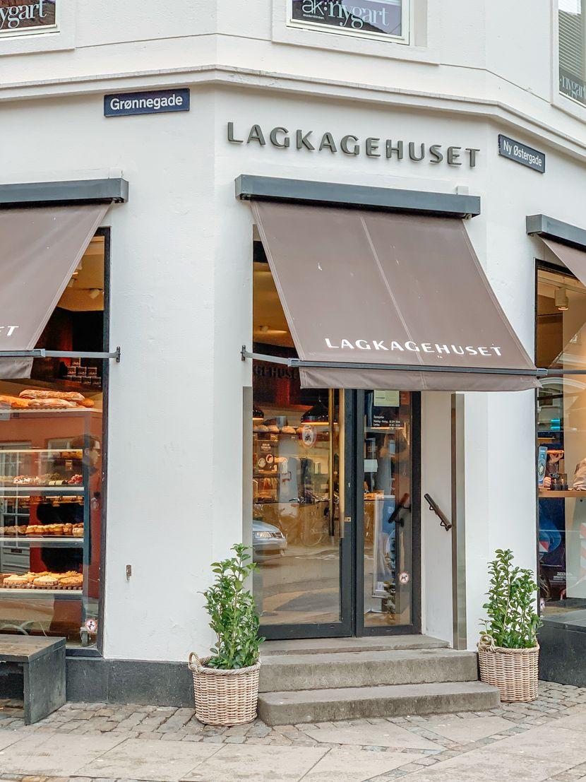 Kopenhagen Guide meine Tipps für Sightseeing, Unterkunft
