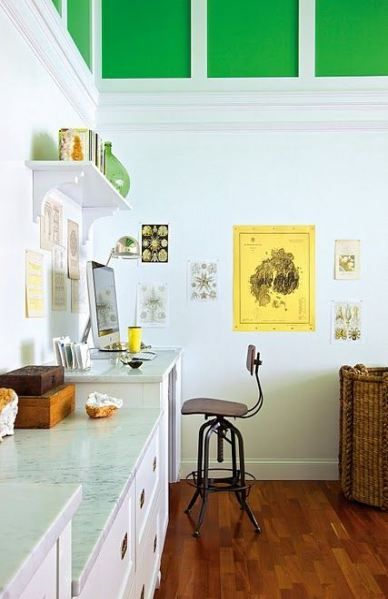 new home office ideas for women paint colors design on home office paint color ideas id=55458