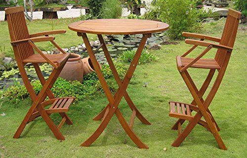 Pin By Lorraine Routh On Wish List Outdoor Dining Set 640 x 480
