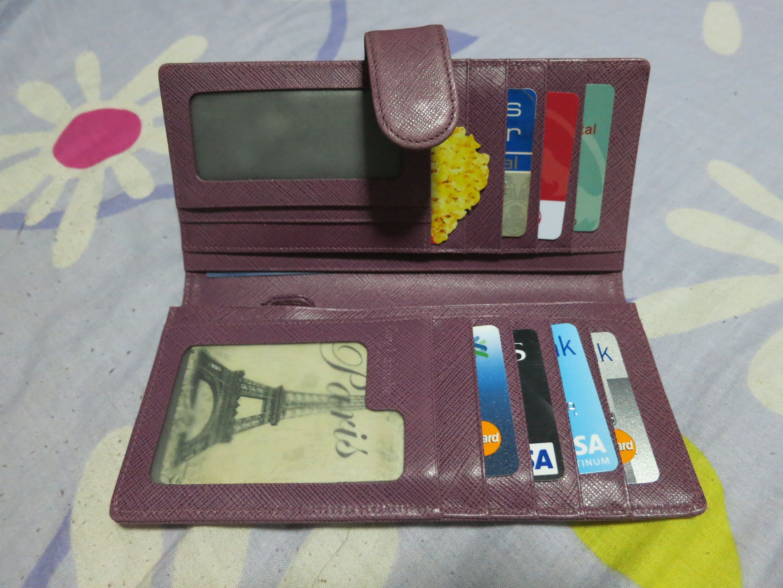 18e053e84e36 Wallet