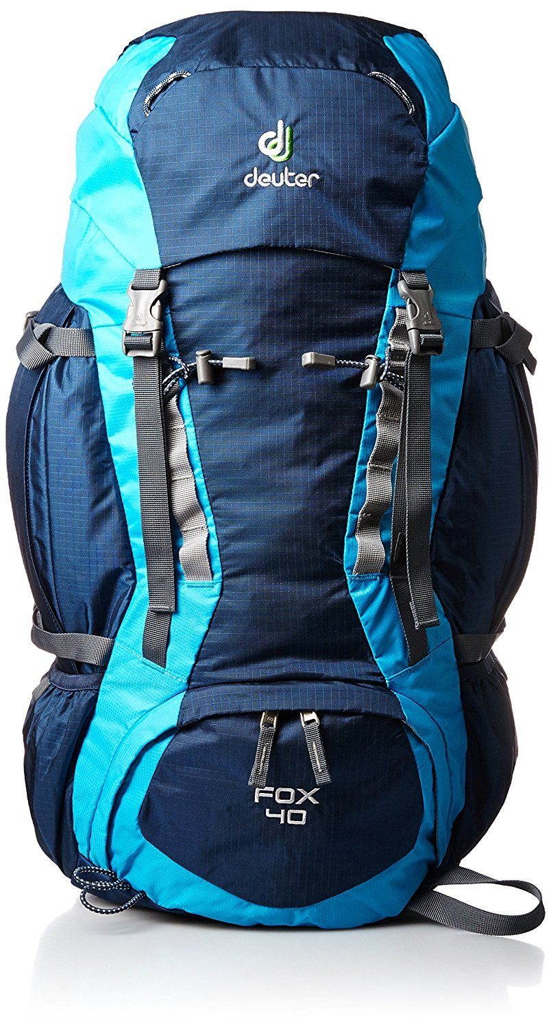 bffc3ab12b Deuter Fox 40 Backpack - Kid s Sale 50%. Now only  81.95