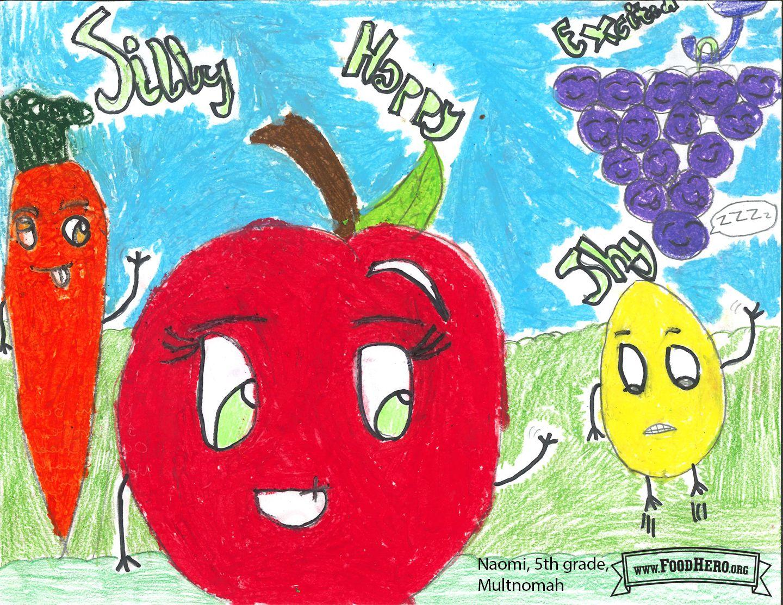 Kids Art Contest   Art for kids, Art contest, Art
