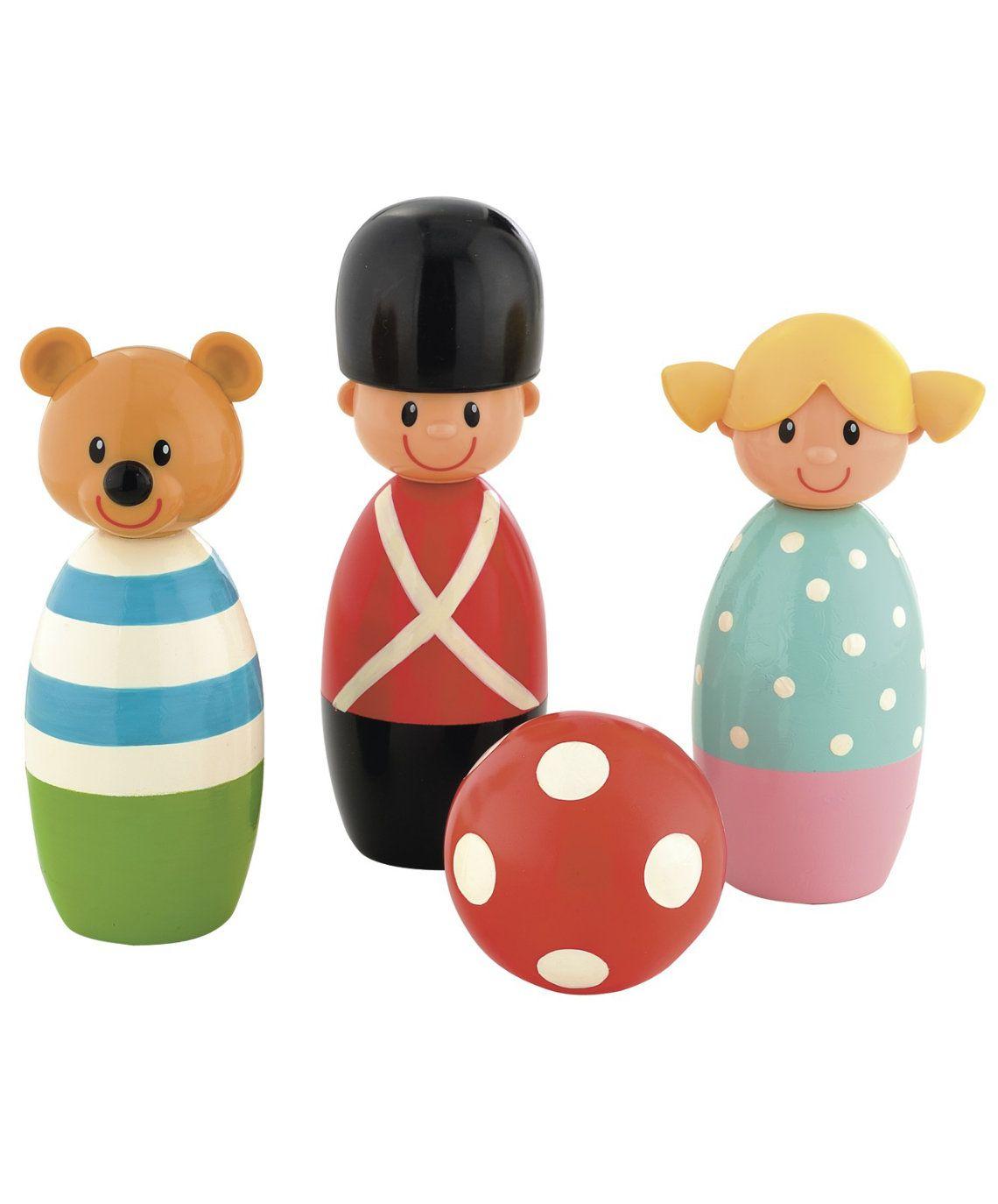 ELC Toybox Skittles : ELC Toybox Skittles : Early Learning Centre UK ...