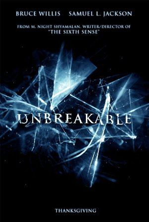 Direct Download Movie Link - Unbreakable http://www.chickflick.in/link.php?id=762 - #FreeDownload - Unbreakable - #2000 - http://www.chickflick.in/link.php?id=762 #Trending #BRDisk #FullHD #moviedownload #avi #selling #buddy - http://www.chickflick.in/link.php?id=762