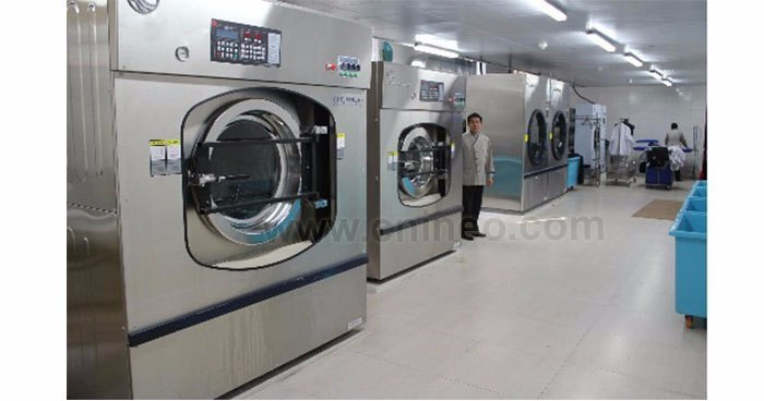 20-100kg Commercial Professional Laundry Equipment Industrial/laundry  Garment Washing Machines For Sale Price… | Laundry equipment, Laundry, Laundry  washing machine