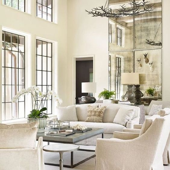 An interior design decorating and diy do it yourself lifestyle an interior design decorating and diy do it yourself lifestyle blog with solutioingenieria Image collections
