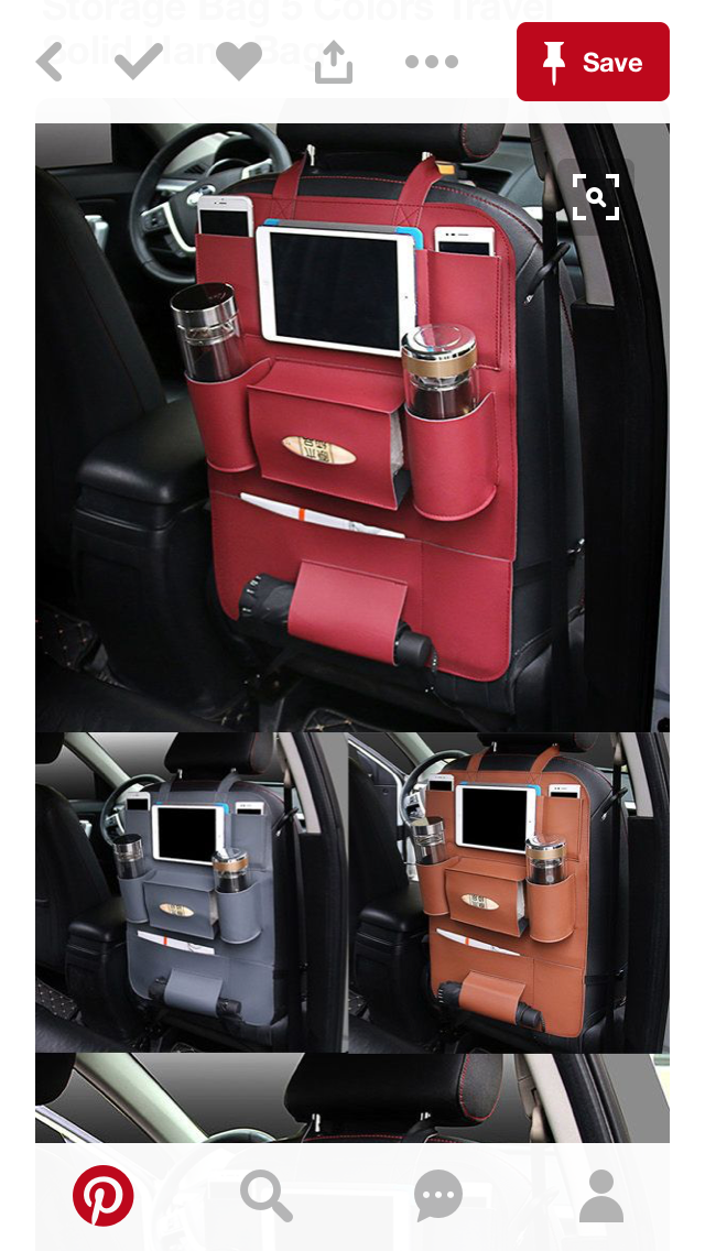 Pin by Merry Andersen on Mini Coopers Leather car seats