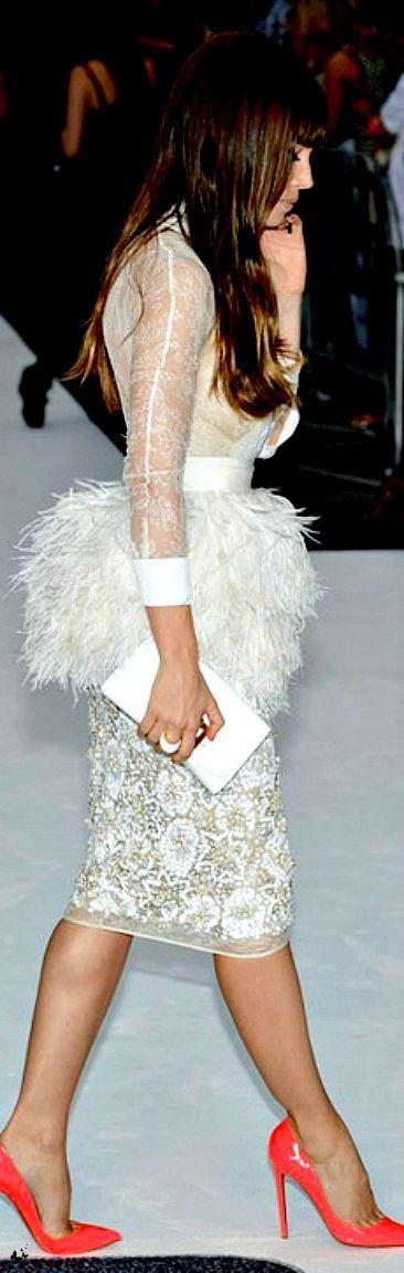white lace dress, Jessica Biel jαɢlαdy