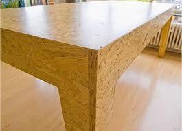 Osb Möbel bildergebnis für osb möbel ideen rund ums haus woods