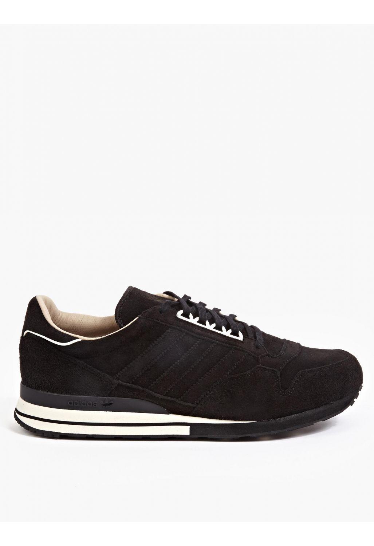 ede16b1c0 adidas Originals Men s ZX 500 OG MADE IN GERMANY Sneakers