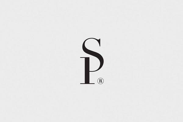 S / P Logo