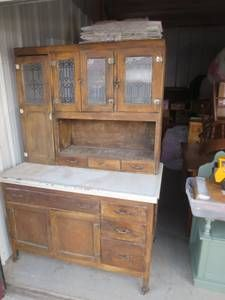 rochester, MN antiques - craigslist | Kitchen and bath ...