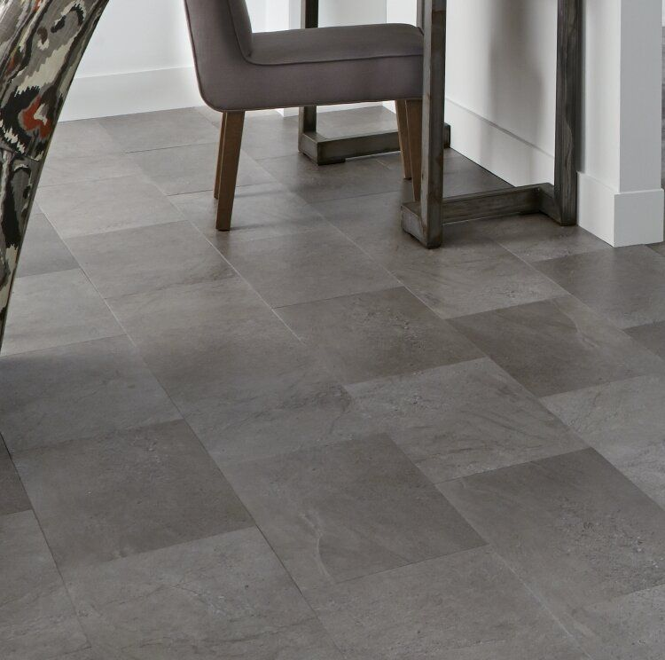 Adura Rigid Meridian 12 X 24 X 5 5mm Luxury Vinyl Plank In 2020 Luxury Vinyl Tile Vinyl Plank Luxury Vinyl