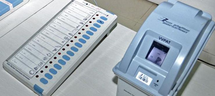 Local body polls underway in Bengal  - Read more at: http://ift.tt/1KRt1VB