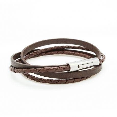 Faire graver un bracelet homme