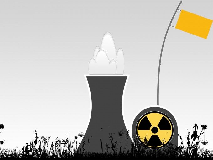 Looking for free powerpoint nuclear engineering backgrounds here is looking for free powerpoint nuclear engineering backgrounds here is a rich collection of nuclear power plant with grass powerpoint backgrounds for any toneelgroepblik Choice Image