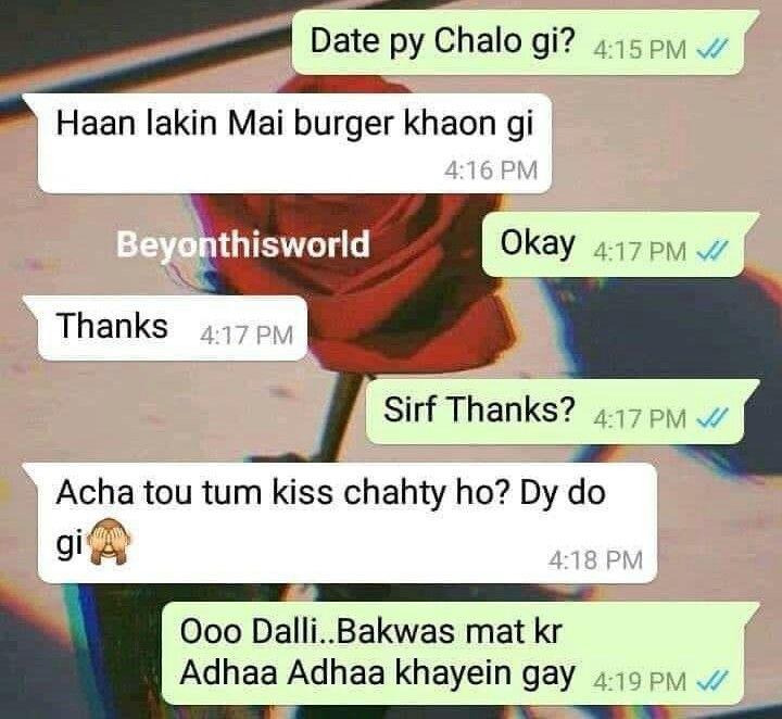 Gay dating on whatsapp
