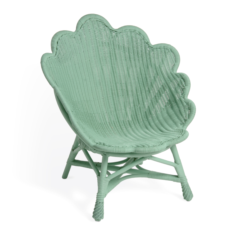 Super The Venus Chair Mermaid Chair H O M E In 2019 Chair Gmtry Best Dining Table And Chair Ideas Images Gmtryco