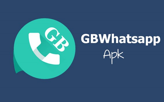 Whatsapp Gb 2021 Atualizado Para Baixar Android Apps Best Download App Android Apps