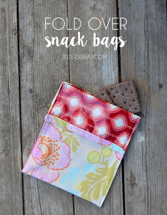 Tons of Scrap Fabric Sewing Projects #scrapfabric