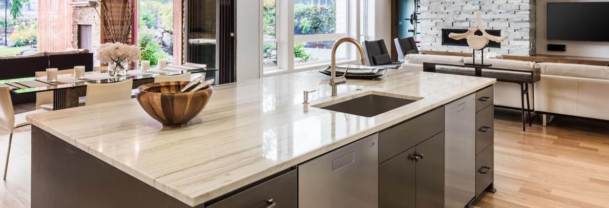 99+ Kitchen And Bath Remodel San Diego   Most Popular Interior Paint Colors  Check More
