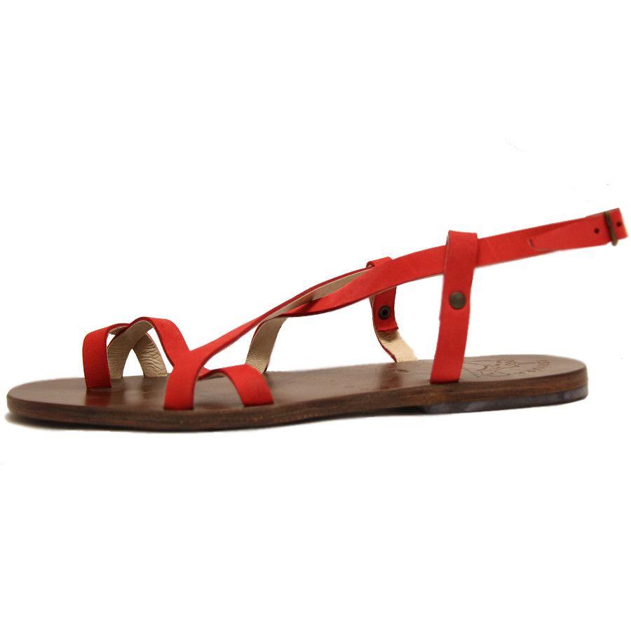 cc222245d1cc6b Ishvara Formentera Ibiza Sandals