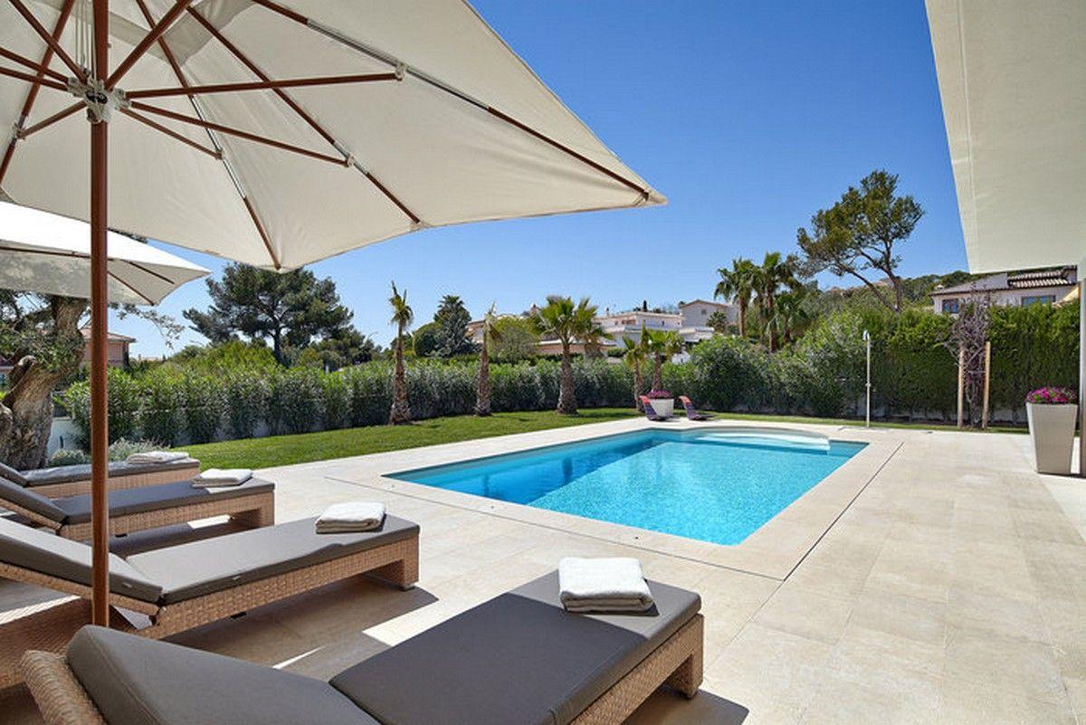 Apm Mallorca levante projekte apm mallorca zona spa y piscinas