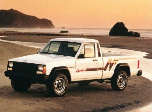 Jeep® Heritage Jeep suv, Jeep, Power wheels jeep