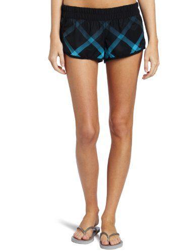 40a99982d0d5 Hurley Juniors Yc Phantom Beachrider Short $20.98 | Swimwear ...