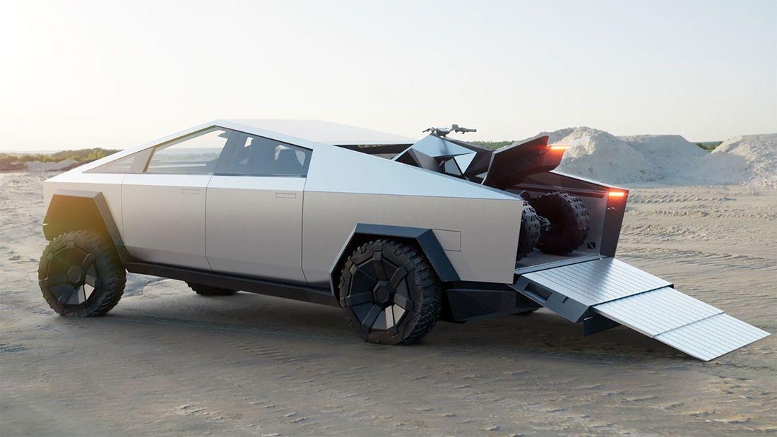 Tesla Unterhalb Von Model 3 Aus China Ist Das Der Baby Tesla Tesla Tesla Motors Elektroauto