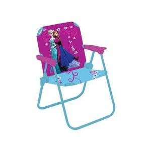 Disney Frozen Patio Chair From Kids Only Kids Chairs Disney
