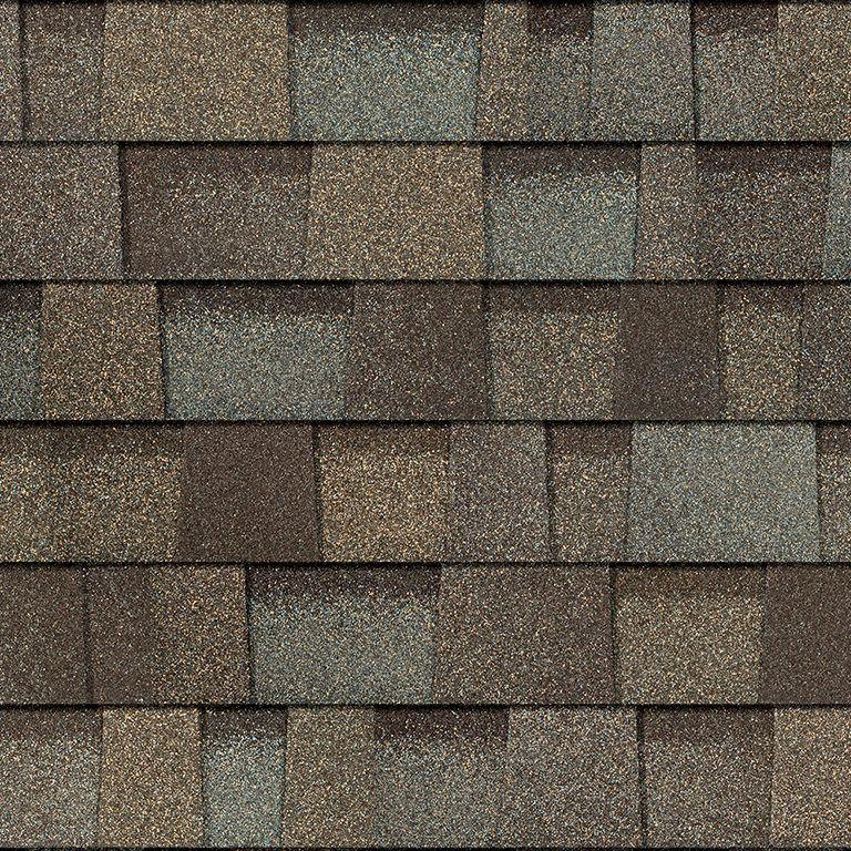 Browse Shingles Shingling Roof Shingles Roof Colors