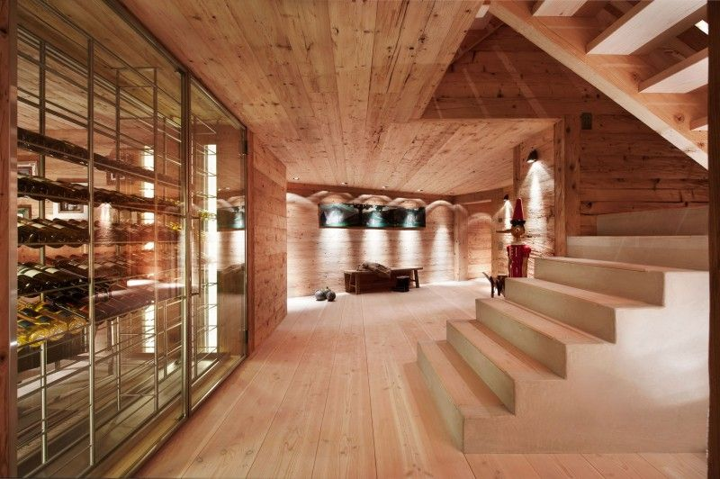 Modern Zwitsers Chalet : Image result for modern chalet style alp style pinterest