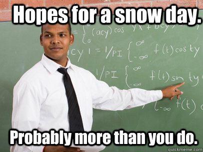 Good Guy Teacher Memes Quickmeme Teacher Humor Teacher Memes Teaching Humor