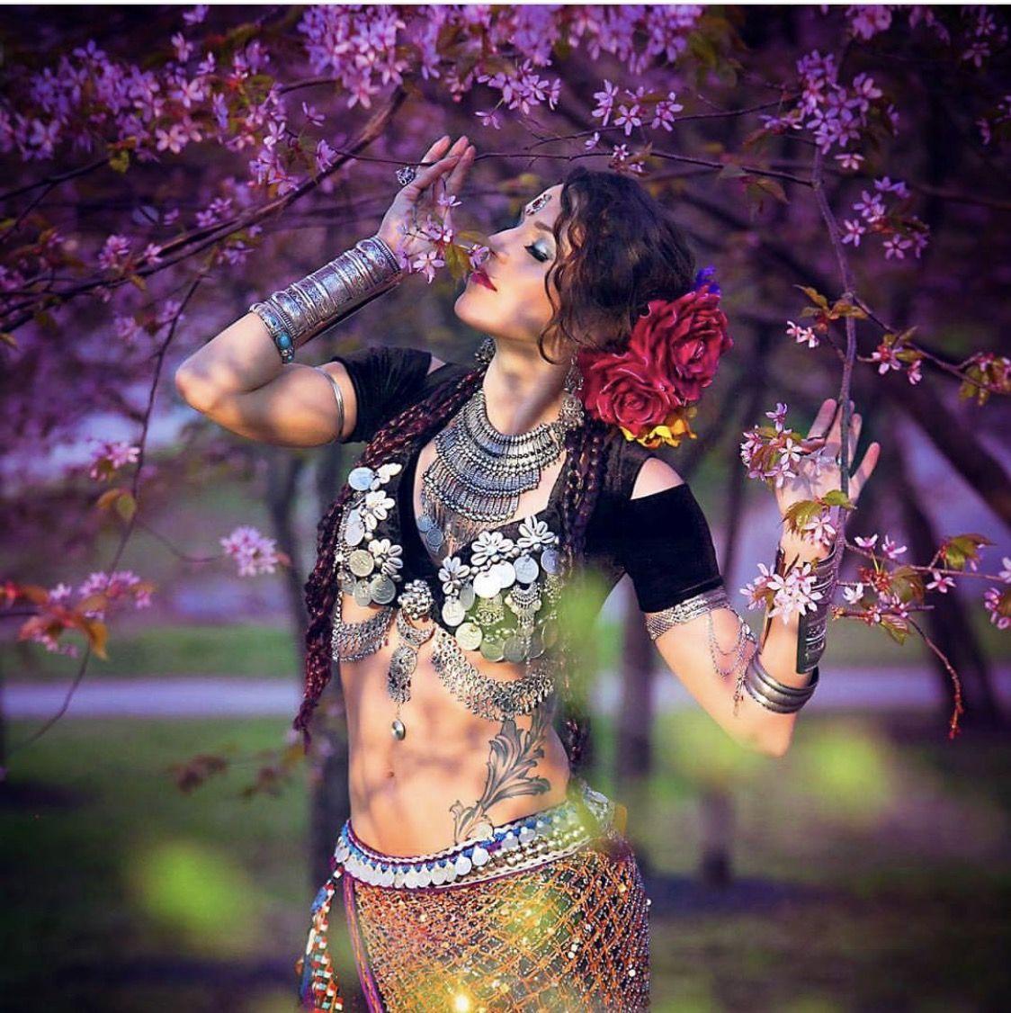Pin de Heloisa Ignacio en Mulheres do Universo | Pinterest ...