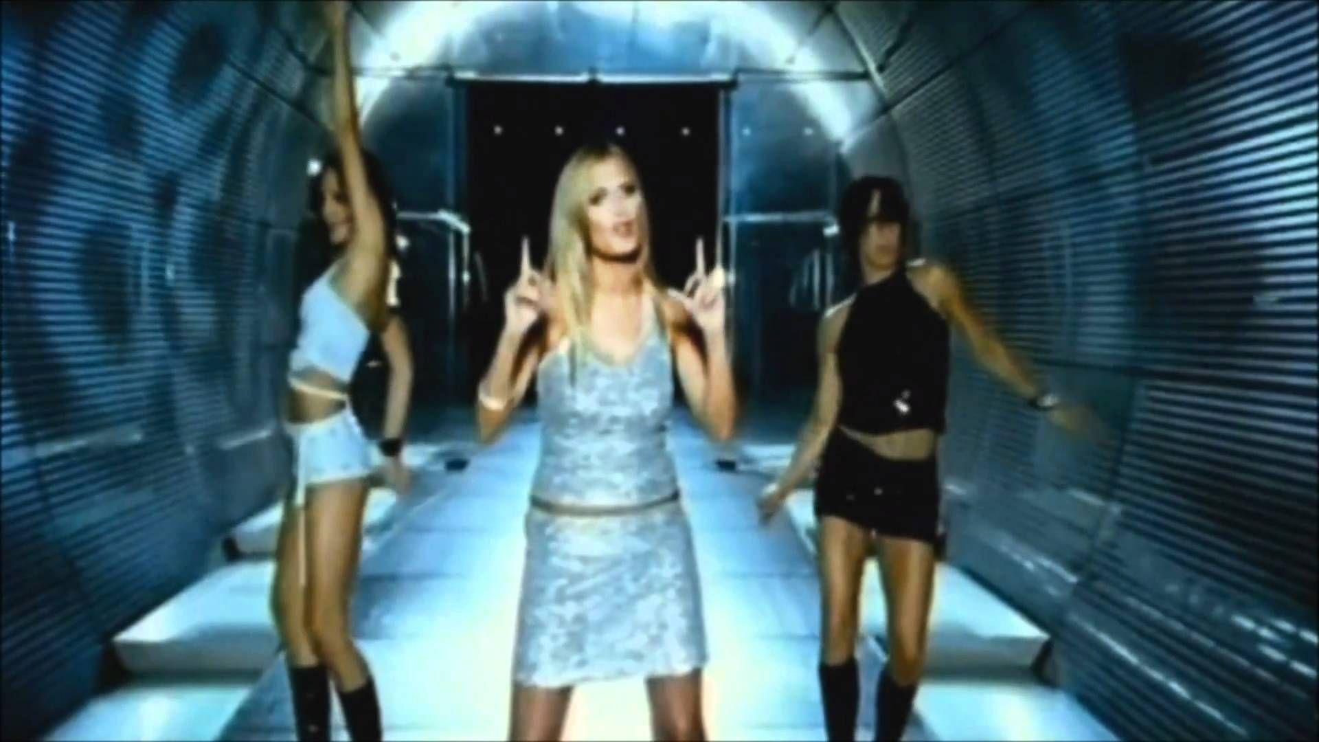 Ian Van Dahl I Can T Let You Go Pop Culture Fashion 90s Pop Culture Electric Music
