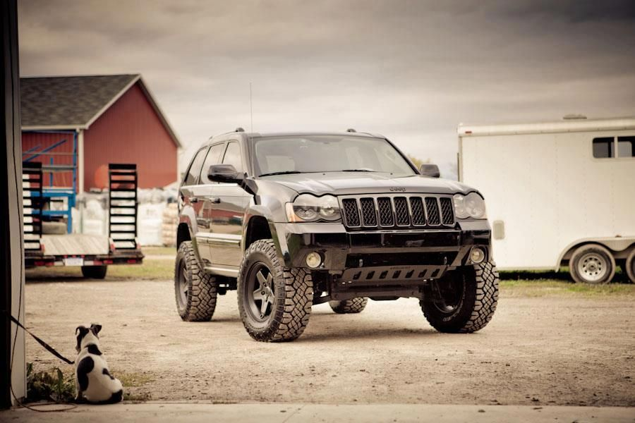 Lifted Jeep Srt8 >> Lifted Jeep Pinterest Jeeps 4x4 And Offroad
