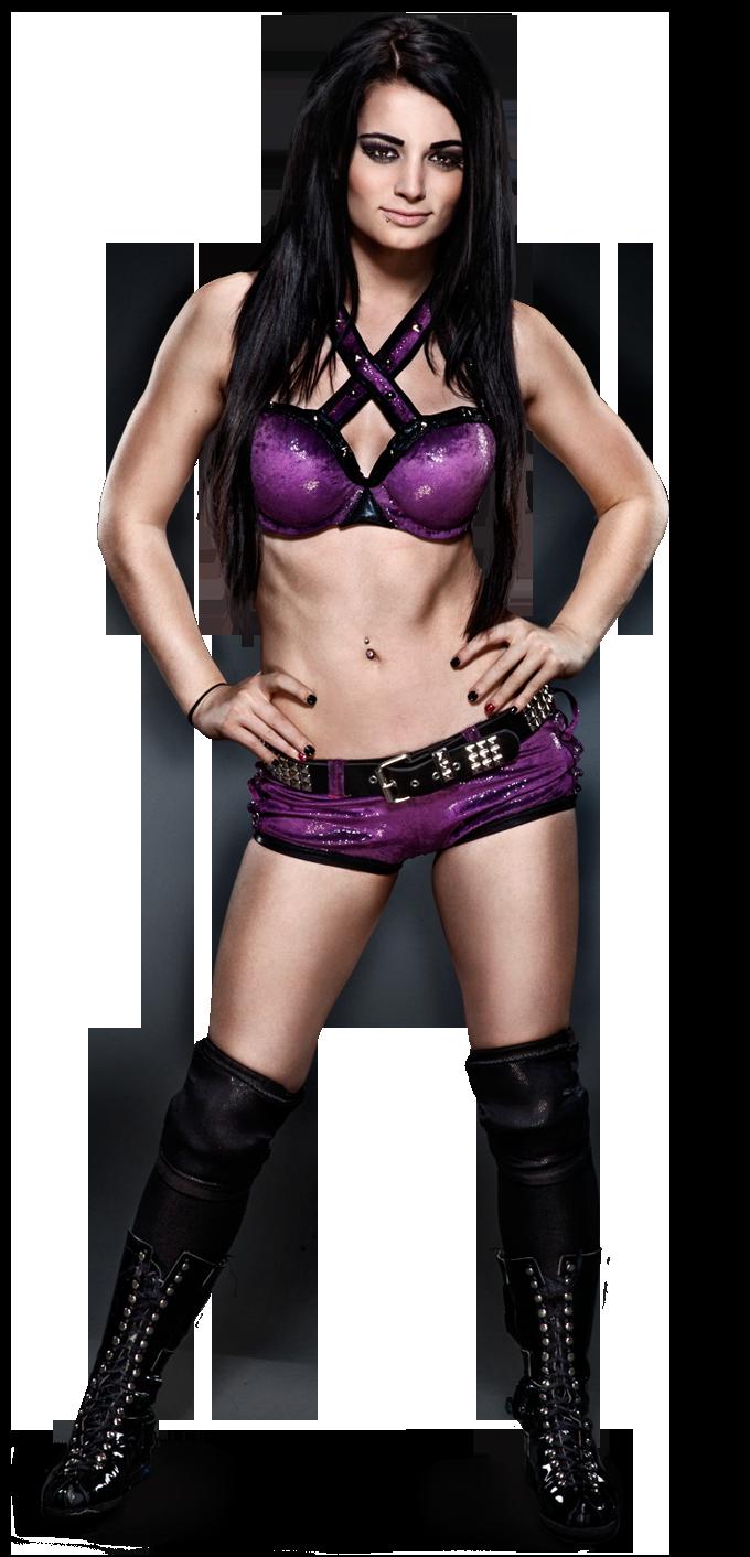 Pin By Lex Stopfeigning On Wwe Wwe Divas Paige Paige Wwe Wwe Divas