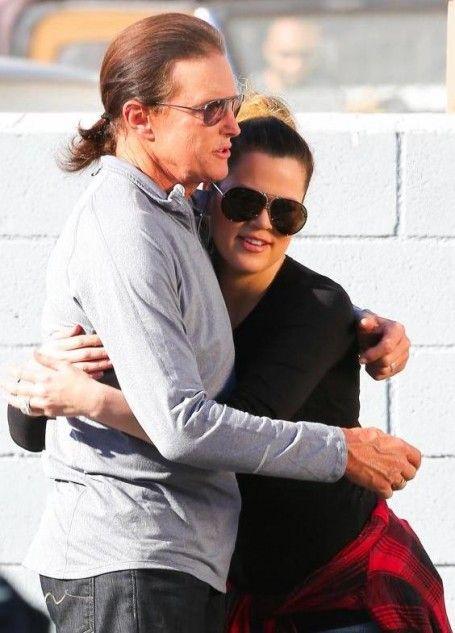 Reality TV | Khloe kardashian, Bruce jenner, Kardashian