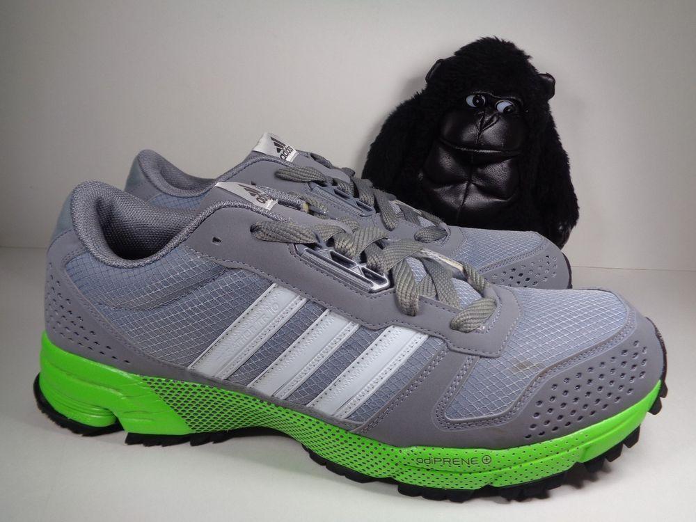Running About Mens Iii Tr Vigor Trail Shoes Details Black Adidas dR0CxvWqwq